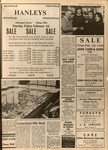 Galway Advertiser 1974/1974_01_31/GA_31011974_E1_011.pdf
