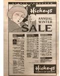 Galway Advertiser 1991/1991_11_21/GA_21111991_E1_015.pdf