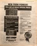 Galway Advertiser 1991/1991_11_21/GA_21111991_E1_007.pdf