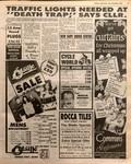 Galway Advertiser 1991/1991_11_21/GA_21111991_E1_009.pdf