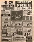 Galway Advertiser 1991/1991_11_21/GA_21111991_E1_005.pdf