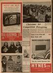 Galway Advertiser 1974/1974_01_31/GA_31011974_E1_010.pdf