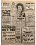 Galway Advertiser 1991/1991_11_21/GA_21111991_E1_004.pdf