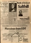 Galway Advertiser 1974/1974_01_31/GA_31011974_E1_009.pdf