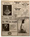 Galway Advertiser 1991/1991_11_21/GA_21111991_E1_010.pdf