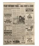 Galway Advertiser 1991/1991_02_28/GA_28021991_E1_019.pdf