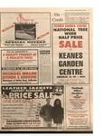 Galway Advertiser 1991/1991_02_28/GA_28021991_E1_009.pdf