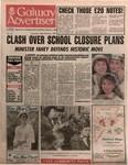 Galway Advertiser 1991/1991_02_28/GA_28021991_E1_001.pdf