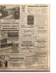 Galway Advertiser 1991/1991_02_28/GA_28021991_E1_013.pdf