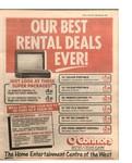 Galway Advertiser 1991/1991_02_28/GA_28021991_E1_007.pdf
