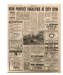 Galway Advertiser 1991/1991_02_28/GA_28021991_E1_008.pdf