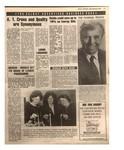 Galway Advertiser 1991/1991_02_28/GA_28021991_E1_017.pdf