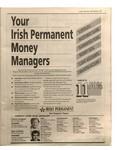 Galway Advertiser 1991/1991_02_28/GA_28021991_E1_005.pdf