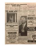 Galway Advertiser 1991/1991_02_28/GA_28021991_E1_002.pdf