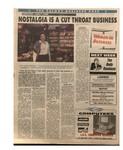 Galway Advertiser 1991/1991_02_28/GA_28021991_E1_016.pdf