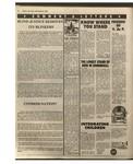 Galway Advertiser 1991/1991_02_28/GA_28021991_E1_020.pdf