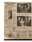 Galway Advertiser 1991/1991_02_28/GA_28021991_E1_012.pdf