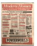 Galway Advertiser 1991/1991_02_28/GA_28021991_E1_003.pdf