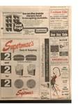 Galway Advertiser 1991/1991_02_28/GA_28021991_E1_011.pdf