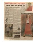 Galway Advertiser 1991/1991_02_28/GA_28021991_E1_014.pdf