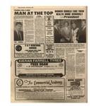 Galway Advertiser 1991/1991_03_14/GA_14031991_E1_004.pdf