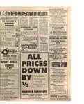 Galway Advertiser 1991/1991_03_14/GA_14031991_E1_013.pdf