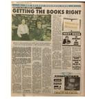 Galway Advertiser 1991/1991_03_14/GA_14031991_E1_016.pdf