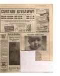 Galway Advertiser 1991/1991_03_14/GA_14031991_E1_007.pdf