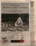 Galway Advertiser 1991/1991_03_14/GA_14031991_E1_011.pdf