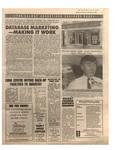 Galway Advertiser 1991/1991_03_14/GA_14031991_E1_017.pdf