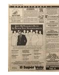 Galway Advertiser 1991/1991_03_14/GA_14031991_E1_012.pdf