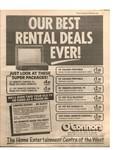 Galway Advertiser 1991/1991_03_14/GA_14031991_E1_005.pdf
