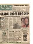 Galway Advertiser 1991/1991_03_14/GA_14031991_E1_001.pdf