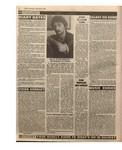 Galway Advertiser 1991/1991_03_14/GA_14031991_E1_020.pdf