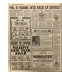 Galway Advertiser 1991/1991_03_14/GA_14031991_E1_006.pdf