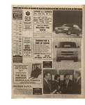 Galway Advertiser 1991/1991_03_14/GA_14031991_E1_018.pdf