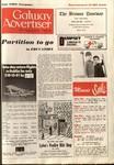 Galway Advertiser 1970/1970_07_16/GA_16071970_E1_001.pdf