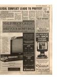 Galway Advertiser 1991/1991_03_14/GA_14031991_E1_015.pdf