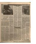Galway Advertiser 1991/1991_03_14/GA_14031991_E1_019.pdf