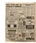 Galway Advertiser 1991/1991_03_14/GA_14031991_E1_002.pdf