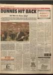 Galway Advertiser 1991/1991_05_09/GA_09051991_E1_016.pdf