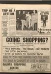 Galway Advertiser 1991/1991_05_09/GA_09051991_E1_010.pdf