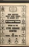 Galway Advertiser 1991/1991_05_09/GA_09051991_E1_003.pdf