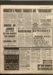 Galway Advertiser 1991/1991_05_09/GA_09051991_E1_015.pdf