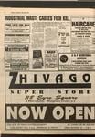 Galway Advertiser 1991/1991_05_09/GA_09051991_E1_004.pdf