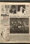 Galway Advertiser 1991/1991_05_09/GA_09051991_E1_020.pdf