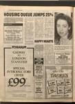 Galway Advertiser 1991/1991_05_09/GA_09051991_E1_006.pdf