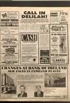 Galway Advertiser 1991/1991_05_09/GA_09051991_E1_007.pdf