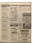 Galway Advertiser 1991/1991_05_09/GA_09051991_E1_002.pdf