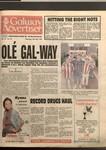Galway Advertiser 1991/1991_05_09/GA_09051991_E1_001.pdf